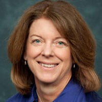 Cynthia Mattox, MD