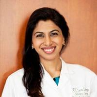 Hema Ramkumar, MD