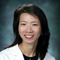 Irene Kuo, MD