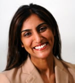 Kherani, Femida