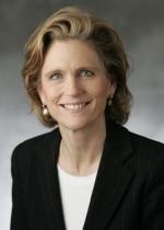Ruth D. Williams