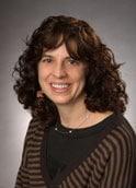 Christina J. Flaxel