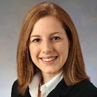 Erin Lessner, MD