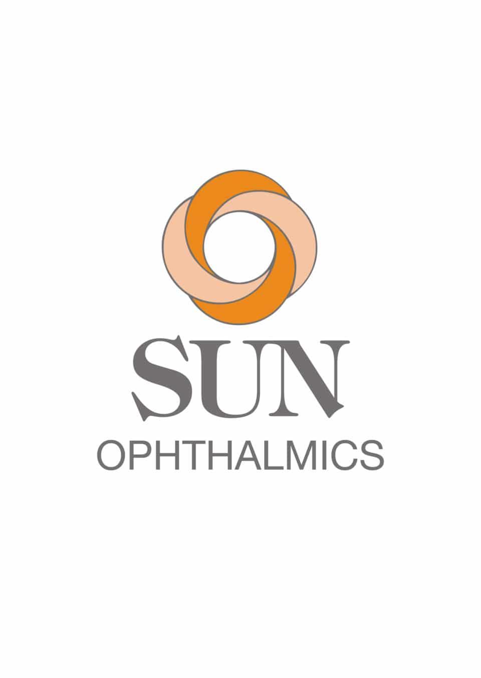 SUN OPHTHALMICS-Logo-01