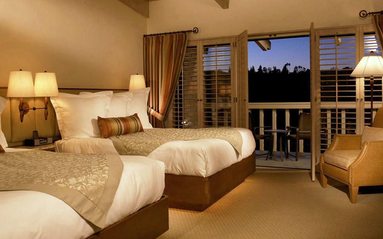 premium_resort_double_queen_spa
