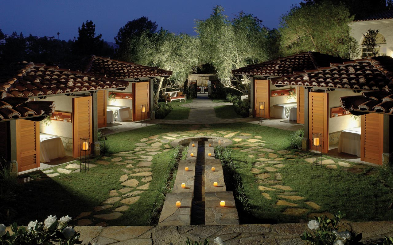 rbi-spa-garden-1280