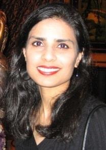 Sarwat Salim
